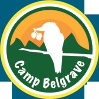 Camp Belgrave